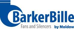 BarkerBille Logo