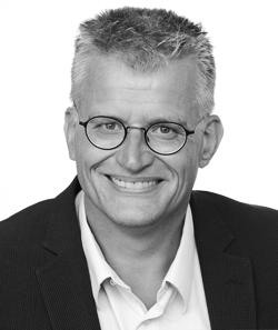 Jesper Thue Bloch